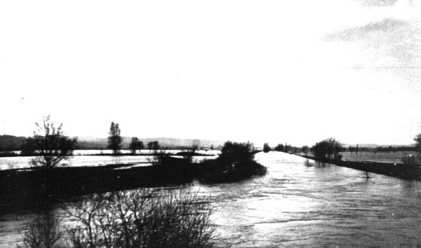 10 inonda6