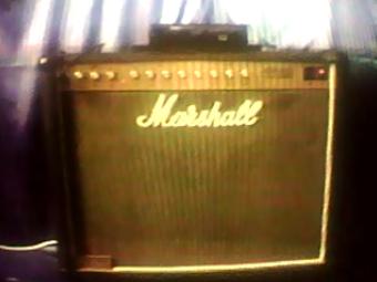 Marshall emp100