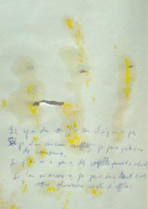 Zap 11